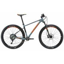 Giant Fathom 29er 2 GE 2018 férfi mountain bike