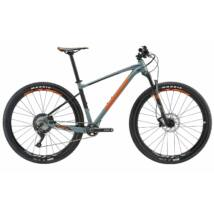 Giant Fathom 29er 2 GE 2018 férfi mountain bike