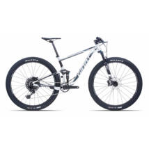 Giant Anthem 29 1 (Ge) 2019 Férfi Mountain Bike
