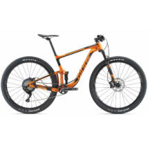 Giant Anthem Advanced 29 1 2019 Férfi Mountain Bike