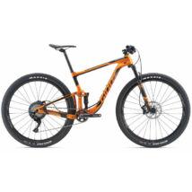 Giant Anthem Advanced 29 1 2019 Férfi Mountain Bike