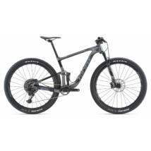 GIANT Anthem Advanced Pro 29 1 2019 Férfi Mountain bike