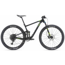 Giant Anthem 29 2 (Nx Eagle) 2019 Férfi Mountain Bike