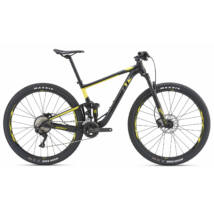 Giant Anthem 29 3 2019 Férfi Mountain Bike