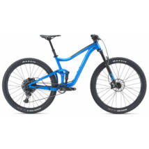 Giant Trance 29 2 2019 Férfi Mountain Bike