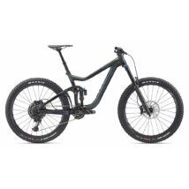 Giant Reign Advanced 2020 Férfi Fully Mountain bike