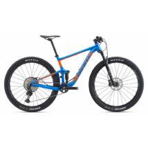 Giant Anthem 29 1 2020 Férfi Fully Mountain bike