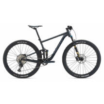 Giant Anthem 29 2 2020 Férfi Fully Mountain bike