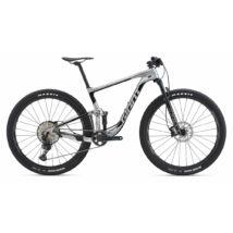 Giant Anthem Advanced Pro 29 2 2020 Férfi Fully Mountain bike