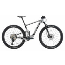 Giant Anthem Advanced Pro 29 2 2020 Férfi Fully Mountain bike