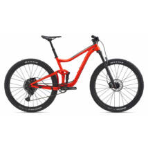 Giant Trance 29 3 2020 Férfi Fully Mountain bike