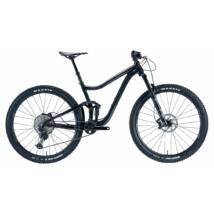 Giant Trance 29 1 (GE) 2020 Férfi Fully Mountain bike