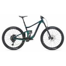 Giant Reign 29 1 2020 Férfi Fully Mountain bike