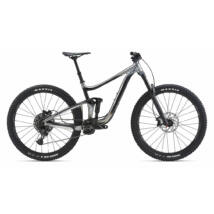 Giant Reign 29 2 2020 Férfi Fully Mountain bike