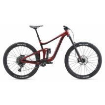 Giant Reign SX 29 2020 Férfi Fully Mountain bike