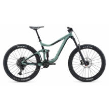 Giant Reign 2 2020 Férfi Fully Mountain bike