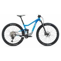 Giant Liv Pique 29 1 2020 Női Mountain Bike kerékpár