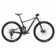 Giant Anthem 29 1 2021 férfi Fully Mountain Bike