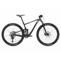 Giant Anthem 29 1 2021 férfi Fully Mountain Bike