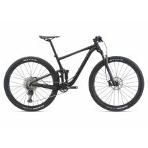 Giant Anthem 29 2 2021 férfi Fully Mountain Bike