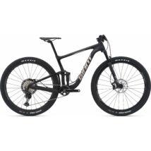 Giant Anthem Advanced Pro 29 1 2021 férfi Fully Mountain Bike