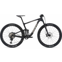 Giant Anthem Advanced Pro 29 1 2021 férfi Fully Mountain Bike