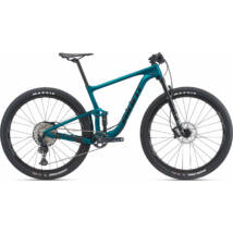 Giant Anthem Advanced Pro 29 2 2021 férfi Fully Mountain Bike