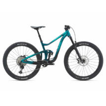 Giant Liv Intrigue 29 1 2021 női Fully Mountain Bike