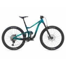 Giant Liv Intrigue 29 1 2021 női Fully Mountain Bike