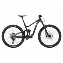 Giant Liv Intrigue 29 2 2021 női Fully Mountain Bike