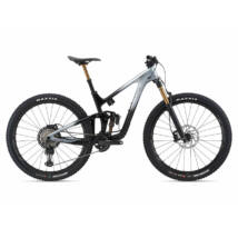 Giant Liv Intrigue Advanced Pro 29 0 2021 női Fully Mountain Bike