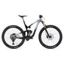 Giant Liv Intrigue Advanced Pro 29 0 2021 női Fully Mountain Bike