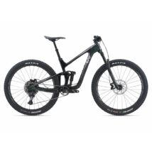 Giant Liv Intrigue Advanced Pro 29 2 2021 női Fully Mountain Bike