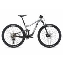 Giant Liv Pique 29 2 2021 női Fully Mountain Bike