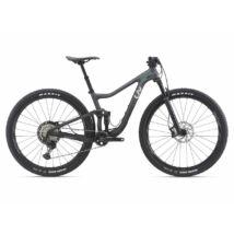 Giant Liv Pique Advanced Pro 29 1 2021 női Fully Mountain Bike