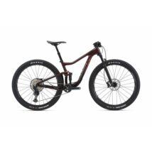 Giant Liv Pique Advanced Pro 29 2 2021 női Fully Mountain Bike