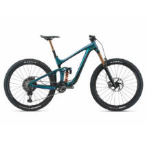 Giant Reign Advanced Pro 29 0 2021 férfi Fully Mountain Bike