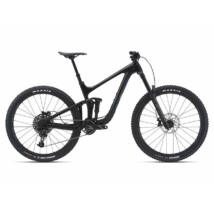 Giant Reign Advanced Pro 29 2 2021 férfi Fully Mountain Bike