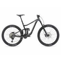 Giant Reign 29 1 2021 férfi Fully Mountain Bike
