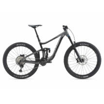 Giant Reign 29 1 2021 férfi Fully Mountain Bike