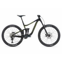 Giant Reign 29 2 2021 férfi Fully Mountain Bike