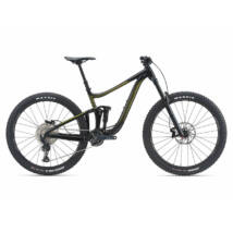 Giant Reign 29 2 2021 férfi Fully Mountain Bike