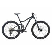 Giant Stance 29 2 2021 férfi Fully Mountain Bike