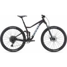 Giant Stance 29 1 2021 férfi Fully Mountain Bike