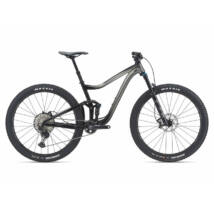 Giant Trance 29 1 2021 férfi Fully Mountain Bike