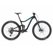 Giant Trance 29 2 2021 férfi Fully Mountain Bike