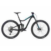 Giant Trance 29 2 2021 férfi Fully Mountain Bike