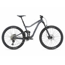 Giant Trance 29 3 2021 férfi Fully Mountain Bike