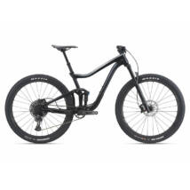 Giant Trance Advanced Pro 29 3 2021 férfi Fully Mountain Bike