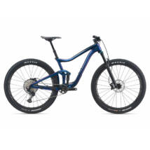 Giant Trance Advanced Pro 29 2 2021 férfi Fully Mountain Bike